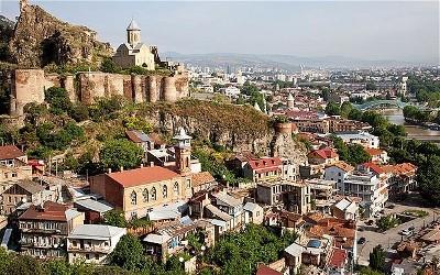Какое место посетить в Болгарии?