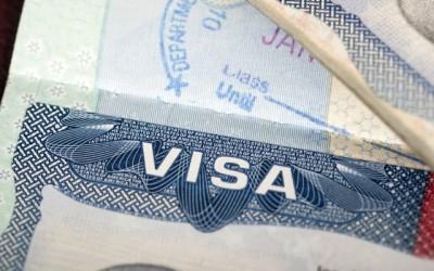 Нужна ли вам виза