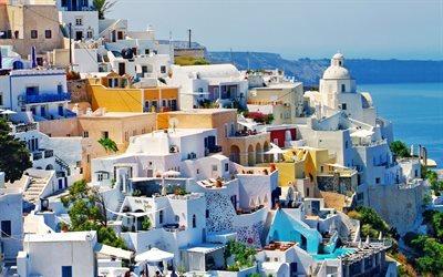 Особенности отдыха на о. Крит