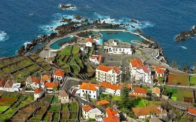Португалия: советы туристу