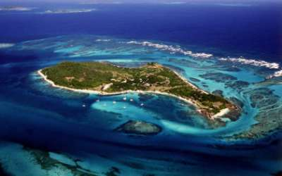 Рейтинг популярных островов мира