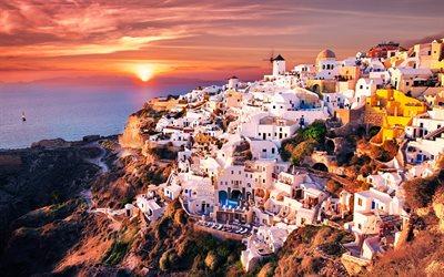 Сказочный отдых в Греции