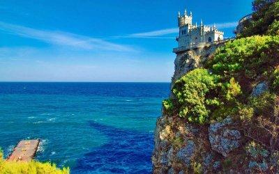 Советы на отдыхе в Крыму