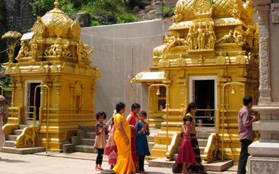 Советы по поведению туриста в Индии