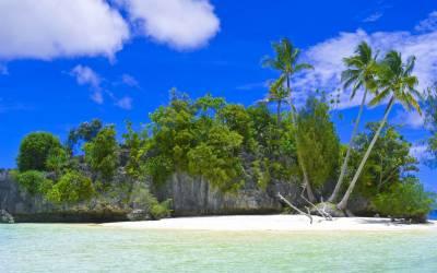 Яркий и насыщенный отдых на Филиппинах